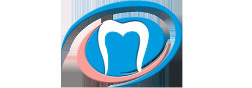 Viện Niềng Răng Mặt Trong Công Nghệ Cao